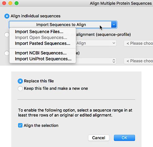 Release Notes - SnapGene