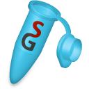 SnapGene_SGIcon1